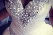 Wedding Ideas / by Marissa Garcia
