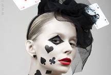 Poker / by Gretchen Whitaker