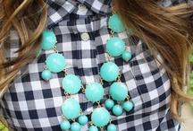 My Style / by Melissa Lambert