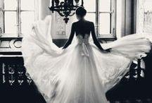 wedding / by Kelli Schroer