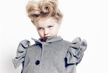 ~Adorable Childrens Clothing~ / by Ana Christina Negru