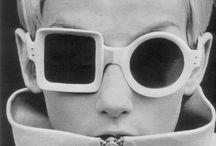 shades / by Vanesa Muñoz