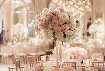 Chic Venues / by Daily Chic