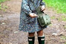 Kids, Crafts & Homeschooling / by Rahel Menig Photography