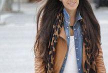 Fashion I Love / by Kammie @ Sensual Appeal