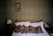 Home decoration / by Cécile D.