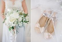 Inspiration // Sweet Romance / by Rahel Menig Photography
