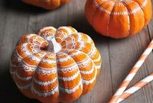 Everything Fall / Fall-inspired DIY projects, recipes and other goodies! / by Bramble Berry