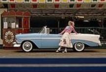 Childhood Memories / #40's  #50's  #60's  #70's  I lived it  #vintage ads / by Liz Burnside