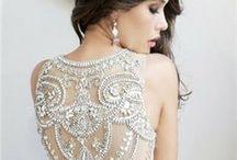 Wedding // For Brides / by Rahel Menig Photography