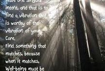 Core Values / by reJoyce