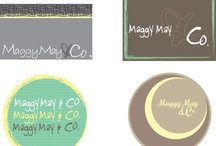Maggy May & Co. / This board showcases what I sell. Feel free to check out Maggy May &Co. On Facebook and Instgram. / by Maggy May & Co.
