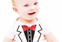 Baby / Children's and baby clothing / by Buy Italian Style