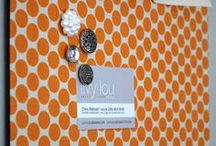 DIY/Cool Things to Try! / by Sav