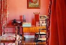Home Decor 1 / by Niloofar Hedayat