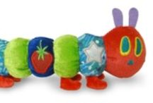 Exciting Products / by The World of Eric Carle