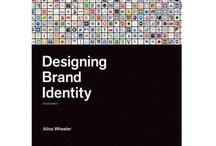 Branding / by Andrew Paul Williams