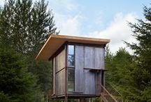 Architecture/Design / by Megan Snow