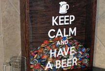 Beer! / by Megan Snow