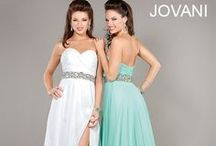 2013 Prom Dresses / Top Designer Prom Dresses for 2013 - from the Designers  #promdresses2013 #formaldresses2013 #prom2013 / by Cindabella.com