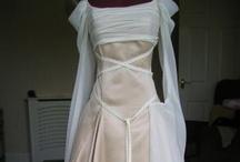 Wedding Ideas / by Erin Gossman