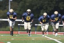 PA high school sports / by PennLive.com