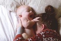 Beautiful child / by Samantha Karr