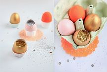 Easter / by Beautiful Revelry