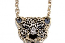 Snooki Couture - Wild Nights Jewelry Collection  / by NiC0LE P0LiZZi