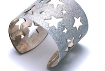 Snooki Couture - Stars and Studs Jewelry Collection / by NiC0LE P0LiZZi