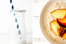 Recipes to Try: Breakfast / Matt and Stacy's list of must try Paleo recipes for breakfast. / by Stacy of Paleo Parents