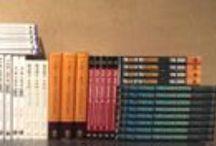 Phil Simon's books / I've written these six books. / by Phil Simon