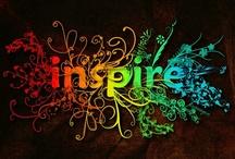 Inspiring!  / by Numerologist .com