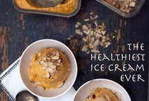 21 Day Sugar Detox Recipes / by Stacy of Paleo Parents