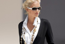 FASHION::DAYTIME/CASUAL / by LOLO