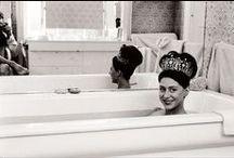 Royalty / by Kerri Cartwright