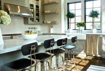 >>>Interior Design & Decor<<< / by JenniferMarie
