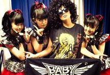 Favorite Music Artists / by sukesan782 Arai