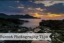 Photography  / Tutorials and tips for taking better photos / by Kelly