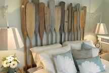 Home Designs / by BeachyDreamn