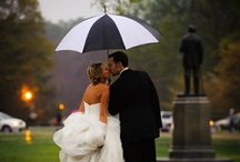 Wedding Related Ideas / by Judy Timko