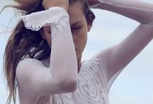 Clothes  / by Berni Bunster