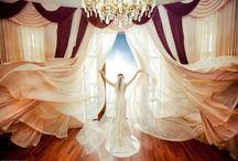 Wedding / by Lisa Heney