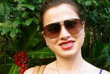 CollegeFashionista: The Red Lipstick / What's your shade of red?    find out: http://www.collegefashionista.co.uk/school/view/pontificia/all_about_beauty_the_red_lipstick / by Manuela Almeida