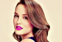 Make Up / by Berni Bunster