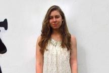 CollegeFashionista: Style Guru Bio Fall / by Manuela Almeida