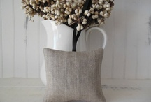 Simple and Classic / by Rita Fidis
