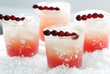 drinks / by Xtina Colakovic