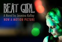Beat Girl / by beActive TV