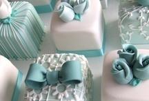Cake.Cupcakes.Cookies / by SewTamz Camera Accessories